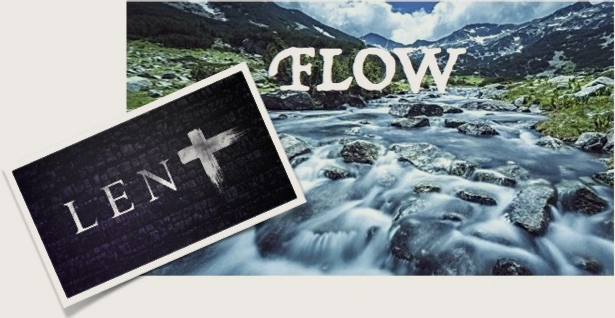 Lent-flow.jpg