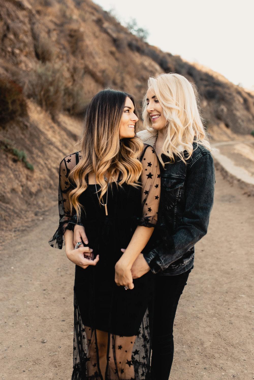 LA_lesbianengagement_engagementphotographer