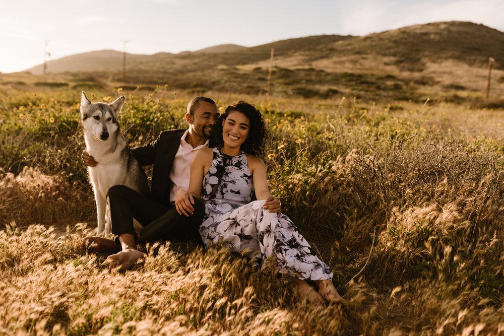 Malibu_EngagementPhotographer