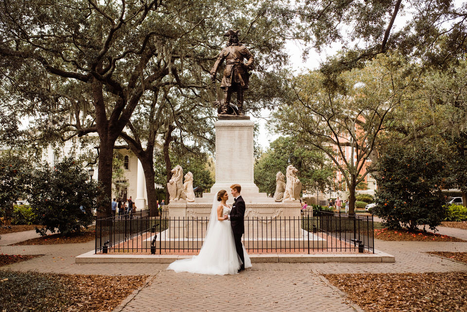 Kept_Record_Morgan_Pirkle_Savannah_Documentary_Intimate_Wedding_Photographer (29).jpg