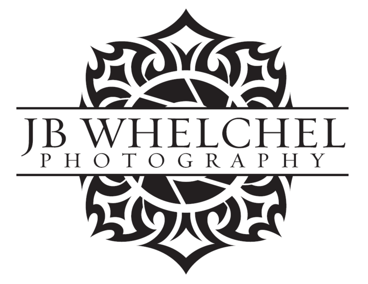 JB Whelchel Photography