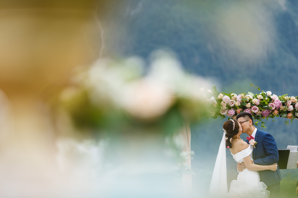 Janet&Kevin-Wedding-HL-HD-0195.jpg