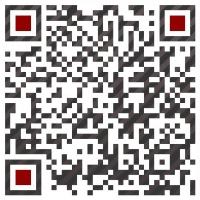 微信添加 中文服务平台