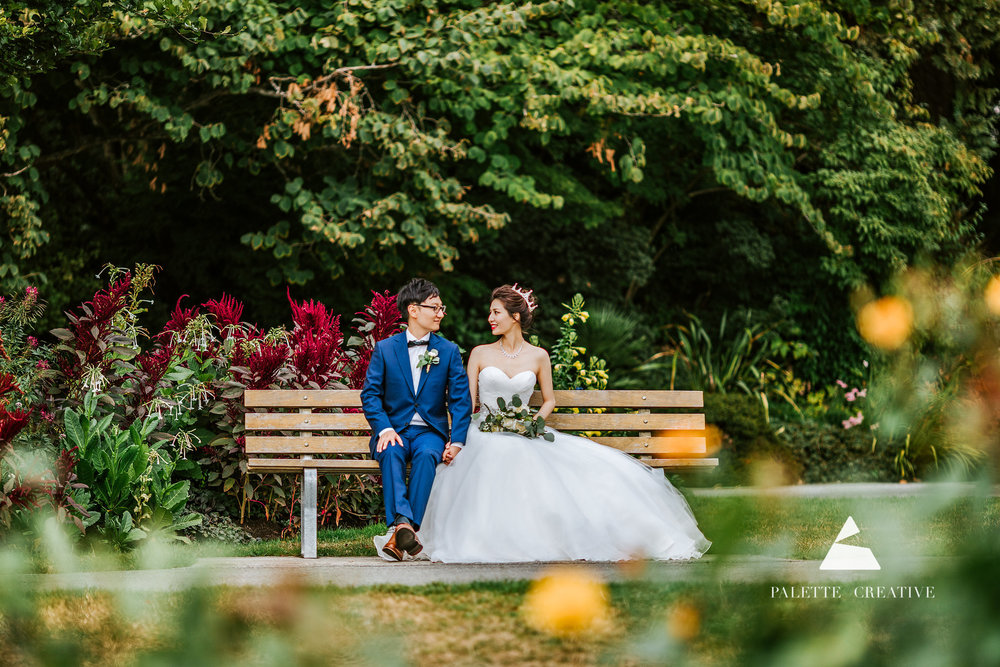 Lily&Barry-Prewedding-FineEdit-HD-15.JPG