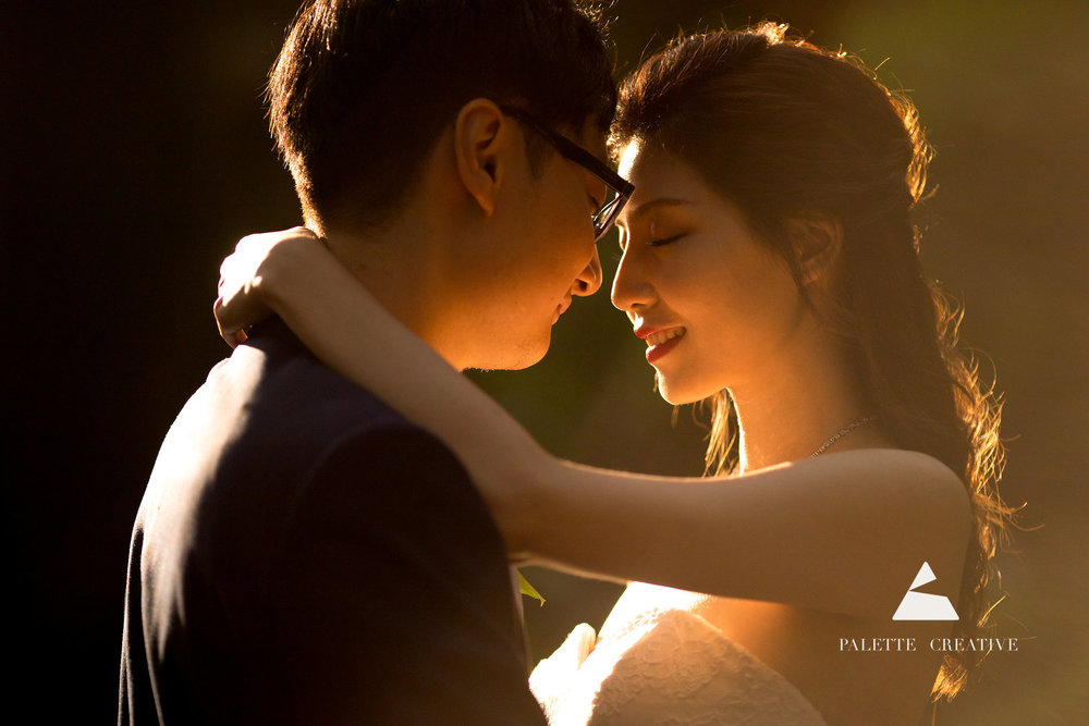 Lily&Barry-Prewedding-HL-HD-60.JPG