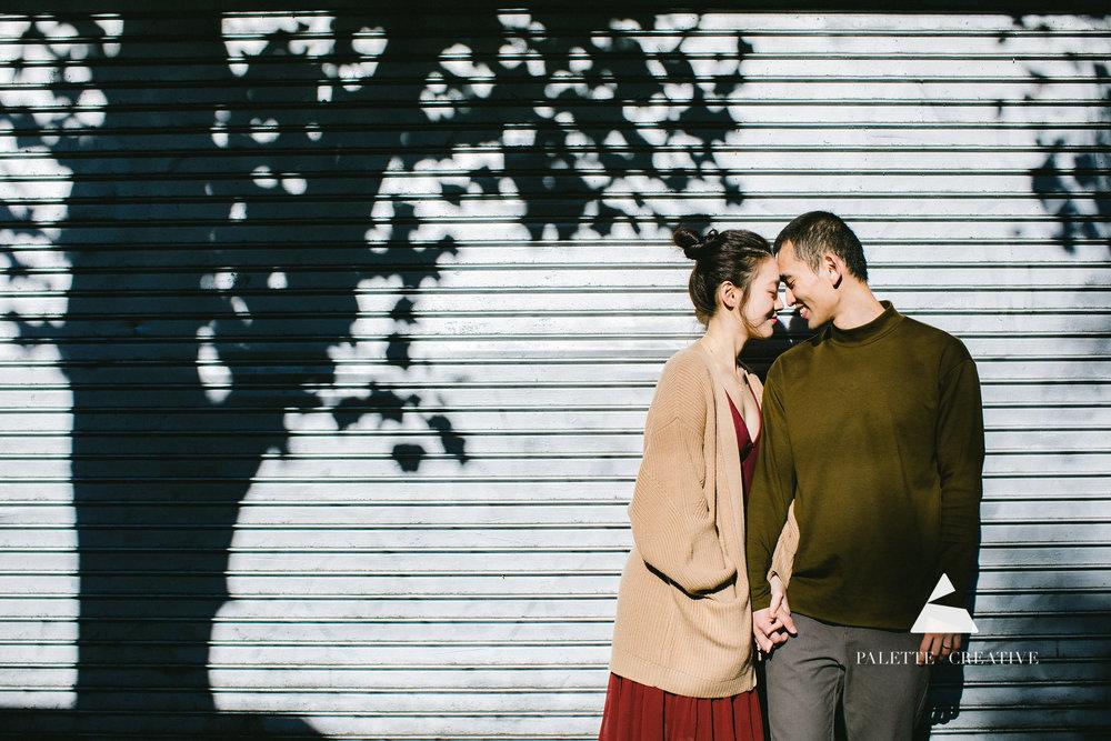 Maria&Aaron-Eshoot-HL-HD-40 (1).JPG