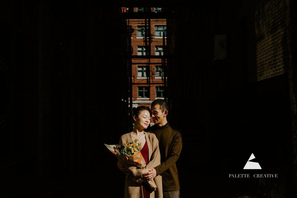 Maria&Aaron-Eshoot-HL-HD-29.JPG