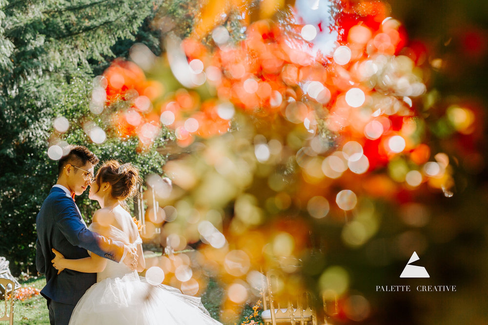 Ying&Adam-wedding-HD-0340.jpg