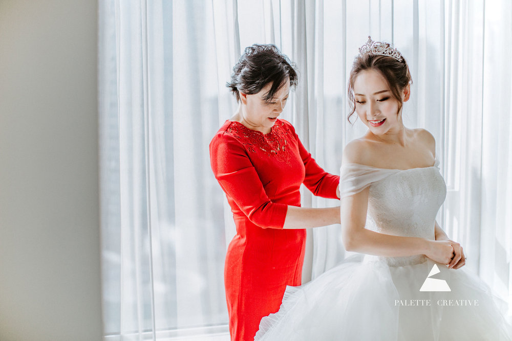 Ying&Adam-WeddingDay-HL-HD-38.JPG