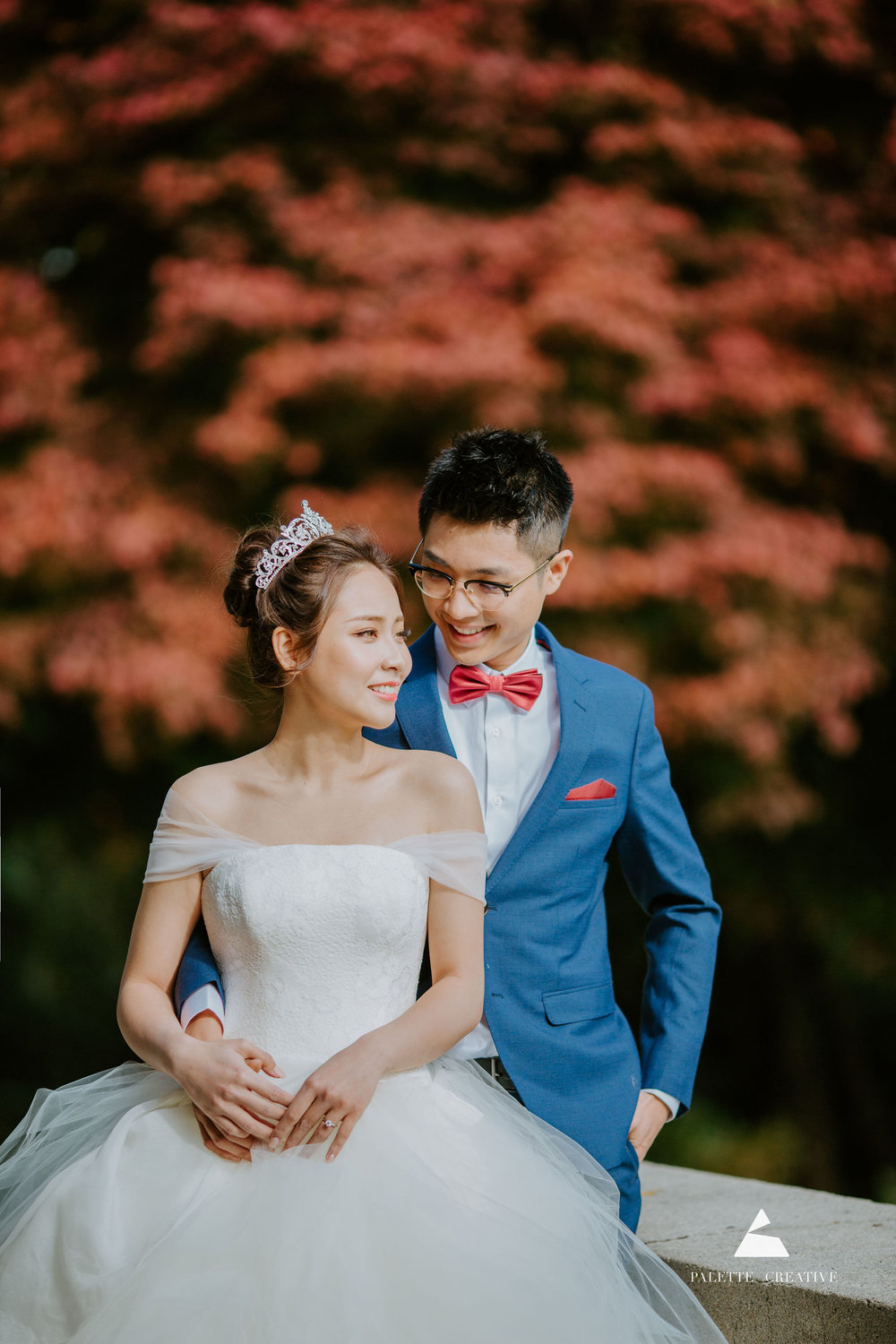 Ying&Adam-WeddingDay-HL-HD-50.JPG