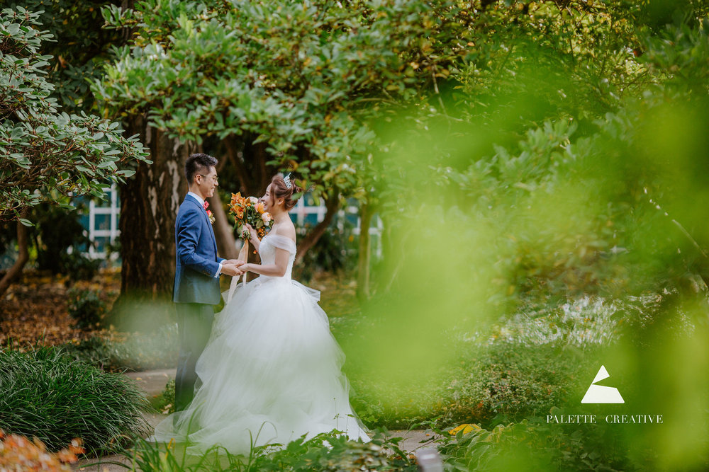 Ying&Adam-WeddingDay-HL-HD-62.JPG