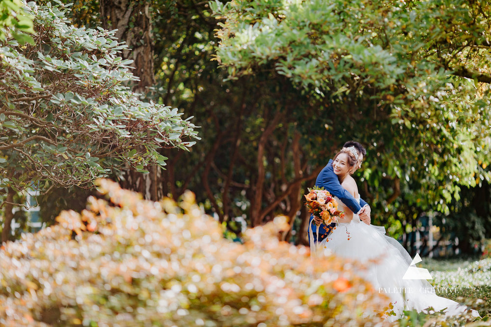 Ying&Adam-WeddingDay-HL-HD-65.JPG