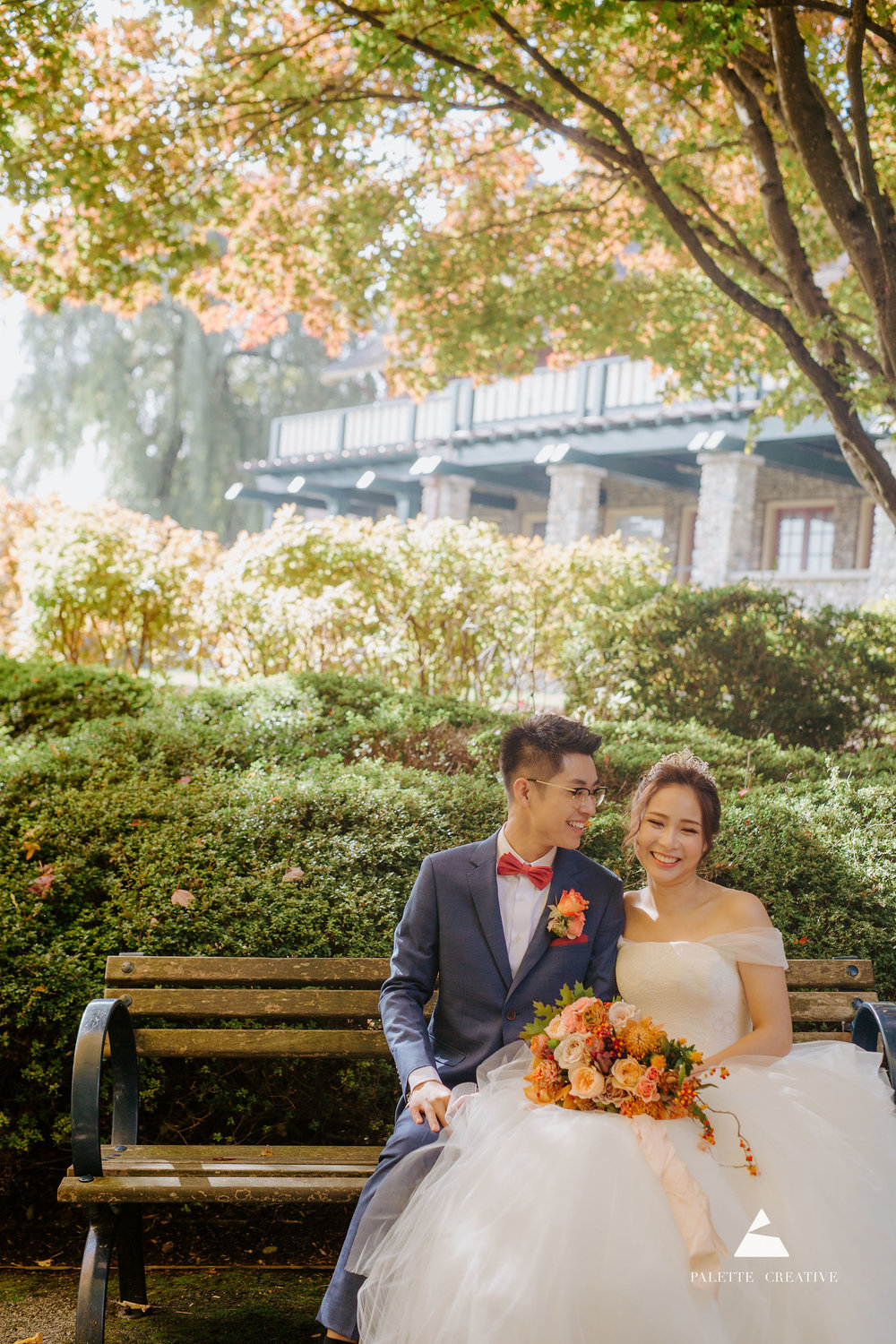 Ying&Adam-WeddingDay-HL-HD-75.JPG