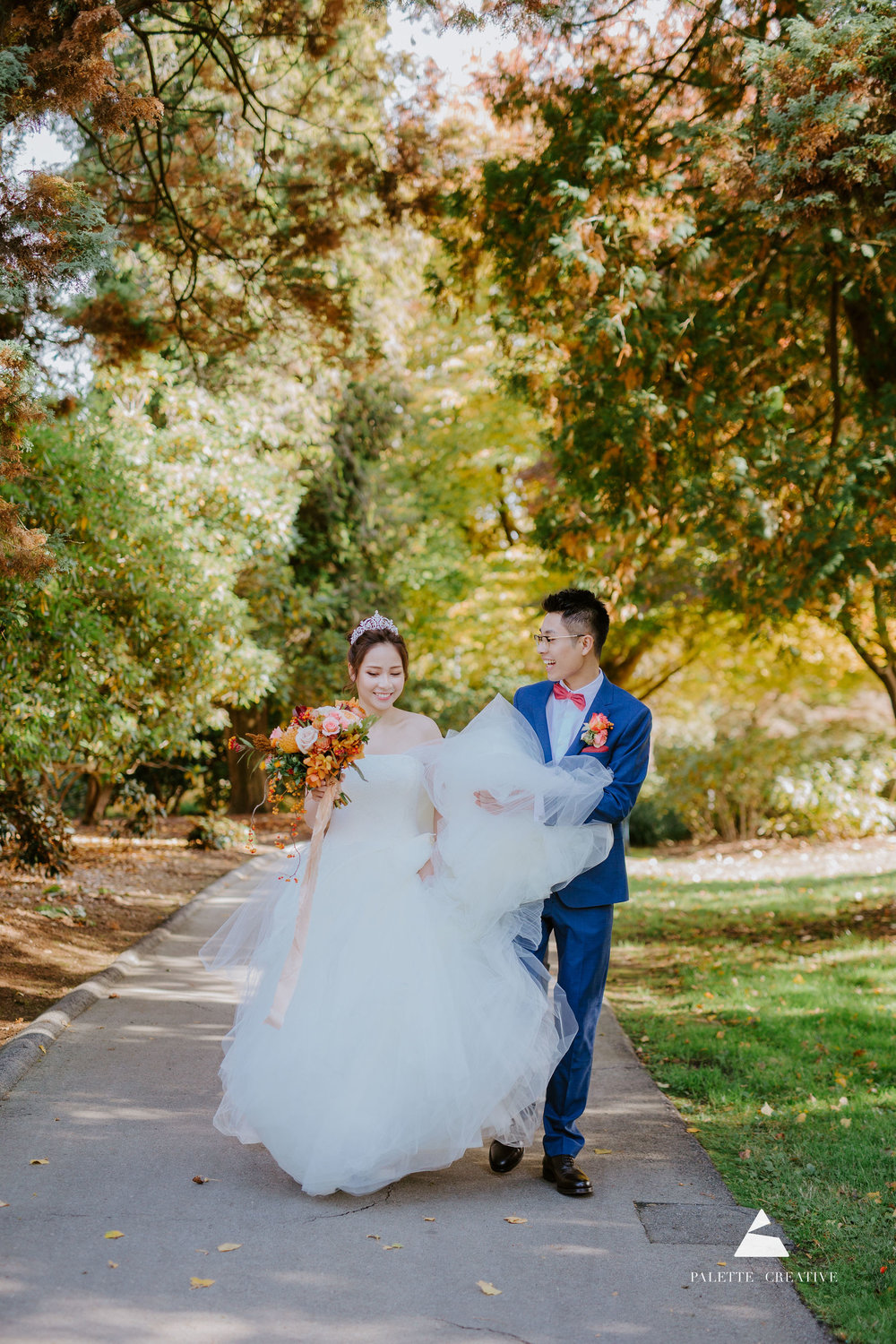 Ying&Adam-WeddingDay-HL-HD-86.JPG