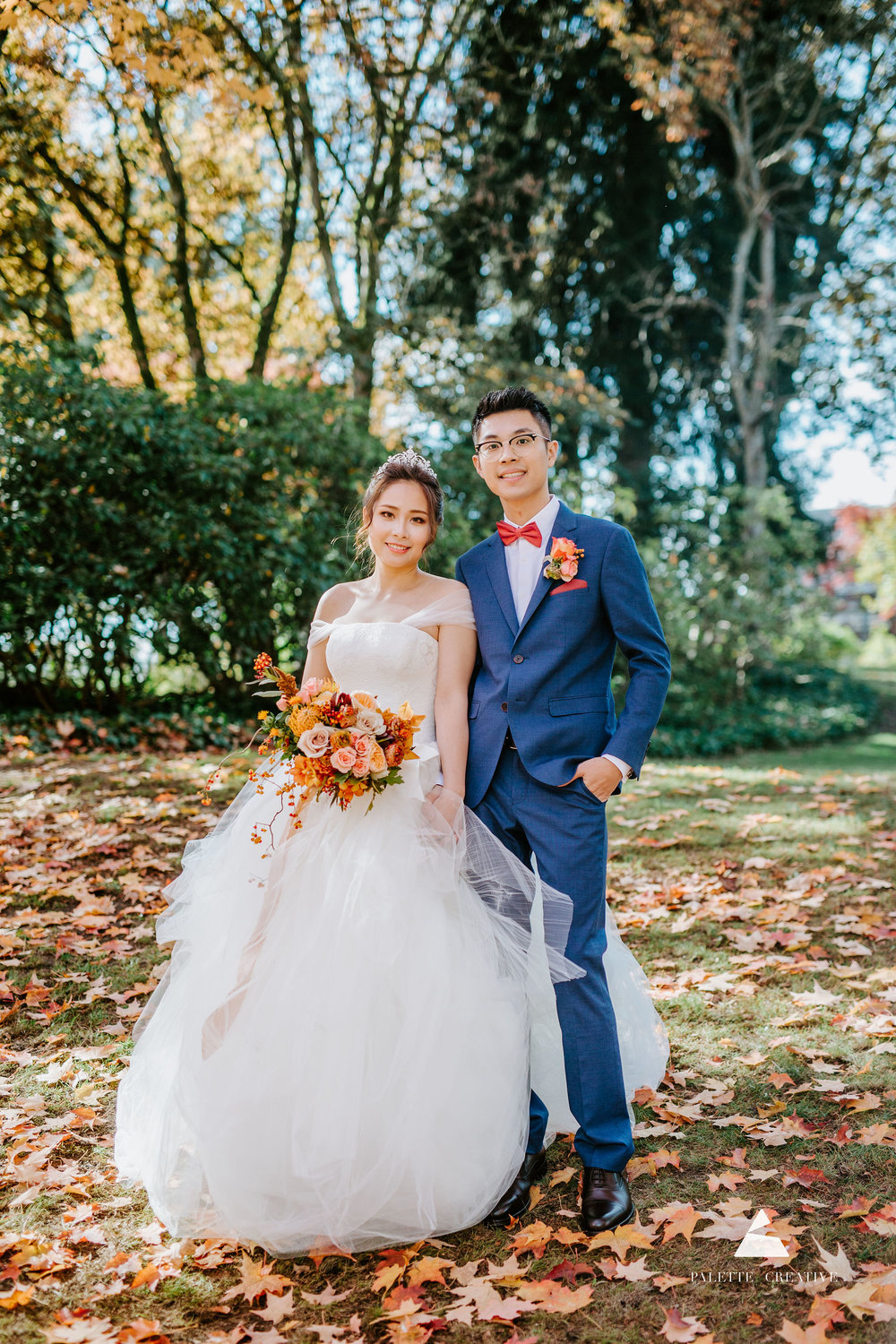 Ying&Adam-WeddingDay-HL-HD-88.JPG