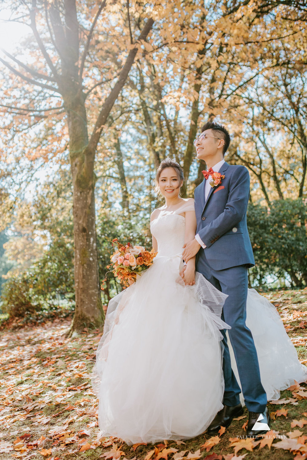 Ying&Adam-WeddingDay-HL-HD-90.JPG