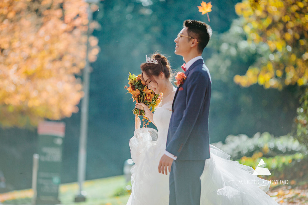 Ying&Adam-WeddingDay-HL-HD-96.JPG