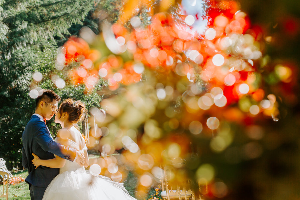 Ying&Adam-WeddingDay-HL-HD-110.JPG