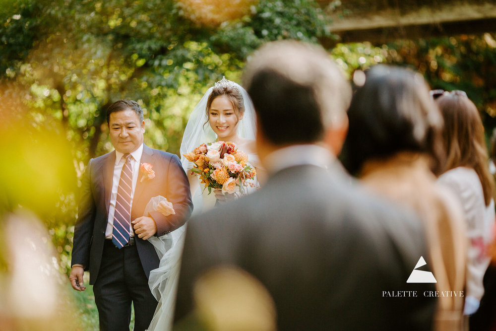 Ying&Adam-WeddingDay-HL-HD-139.JPG