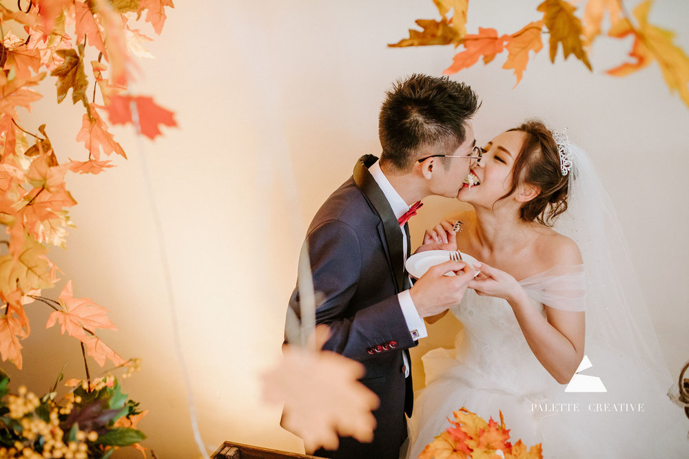 Ying&Adam-WeddingDay-HL-HD-194.JPG