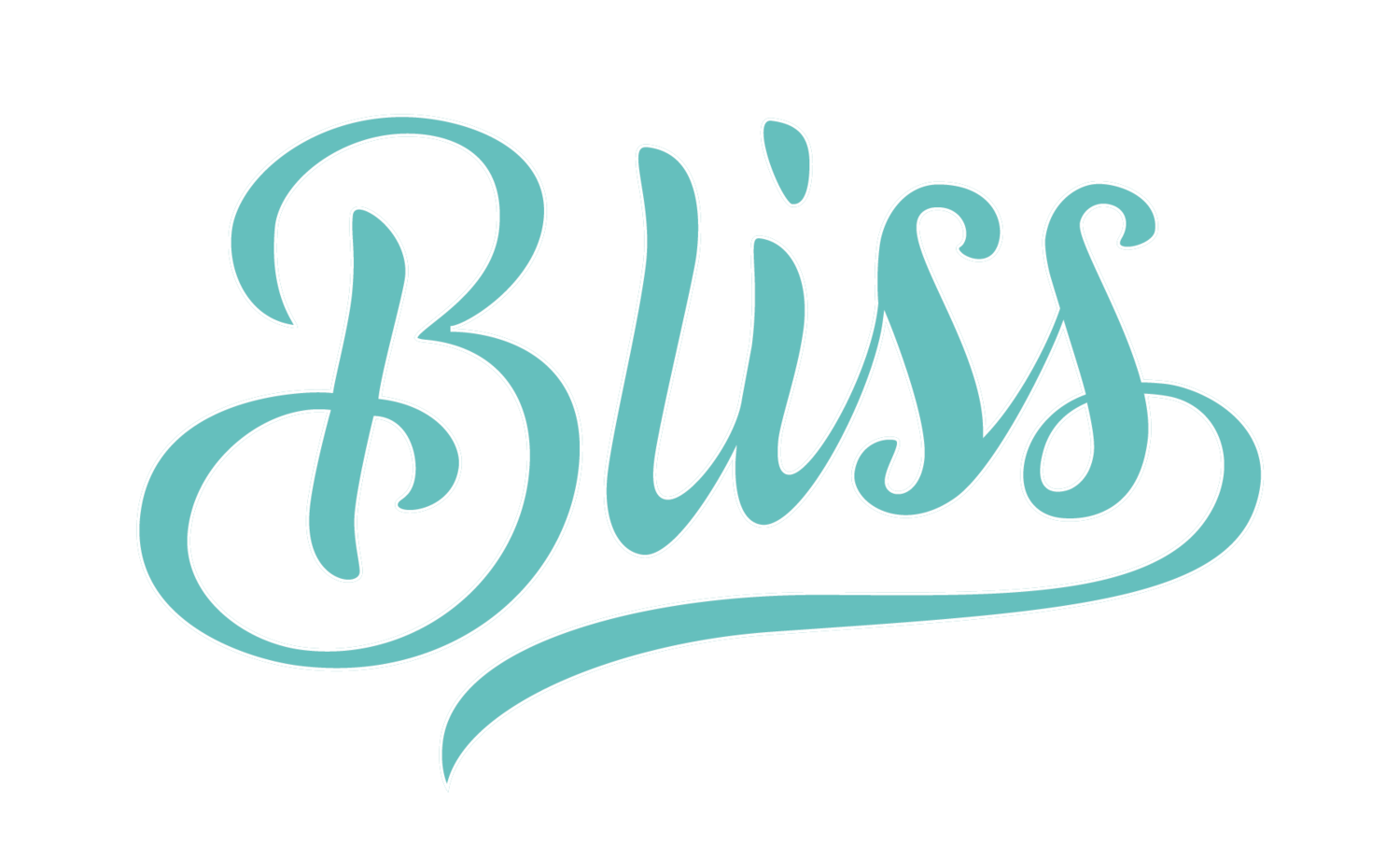 Bliss Curated Events