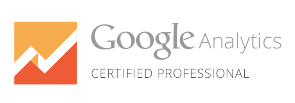 googleanalyticscertification.png