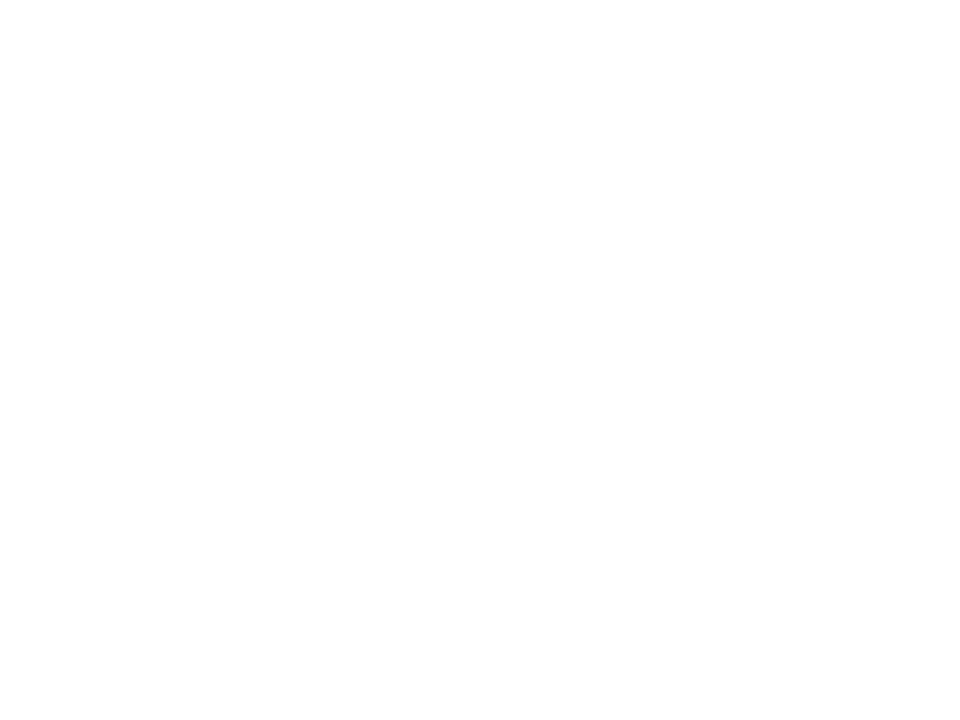 Packs — Cloud Outfitters