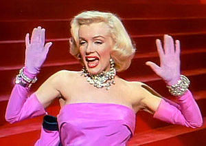 300px-Marilyn_Monroe_in_Gentlemen_Prefer_Blondes_trailer.jpg