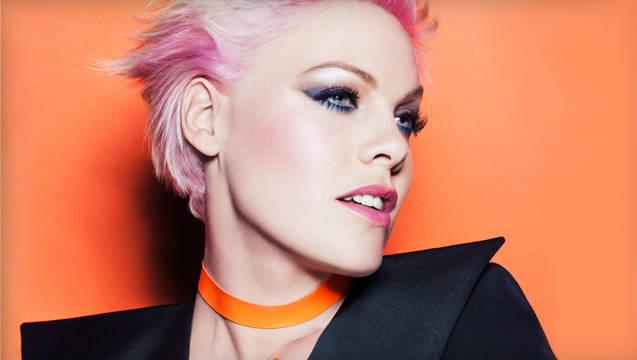 pink_look_1.jpg