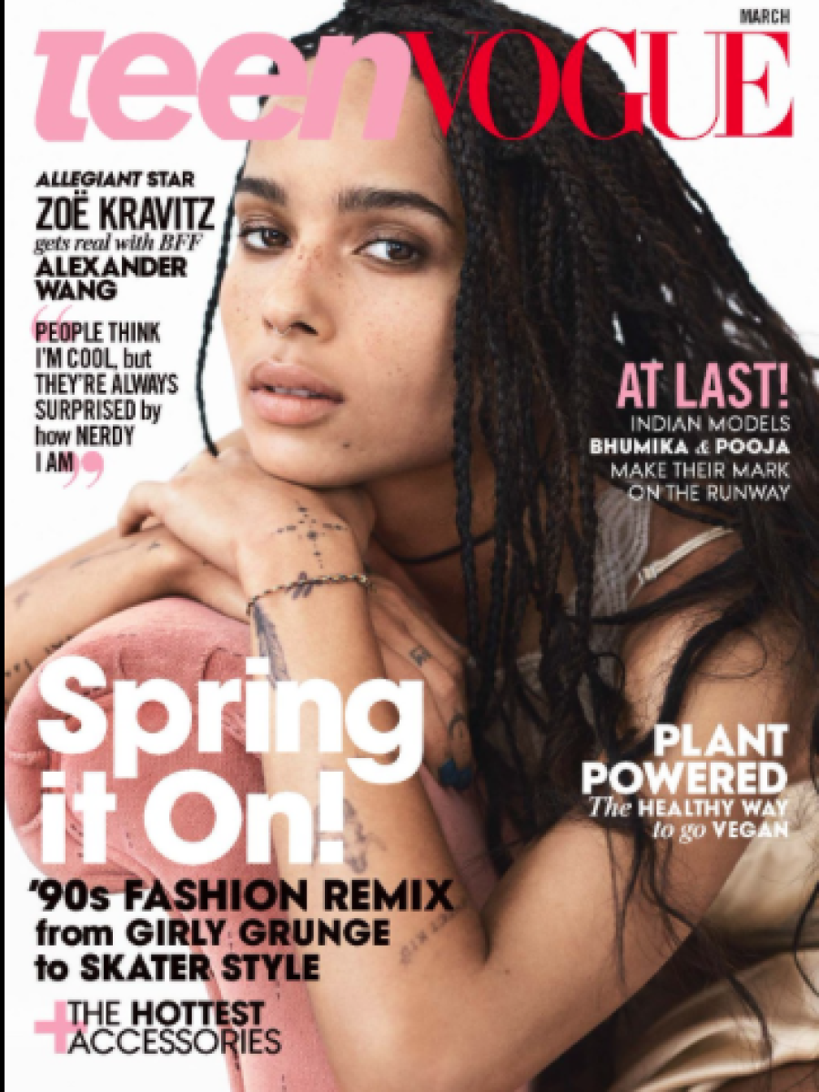 Zoe-Kravitz-Covers-March-Issue-of-Teen-Vogue-With-Interview-by-ALexander-Wang1-900x1200