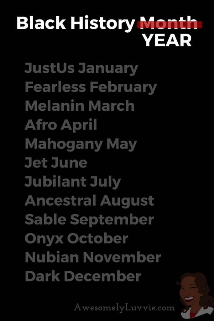 Black-History-Year-683x1024