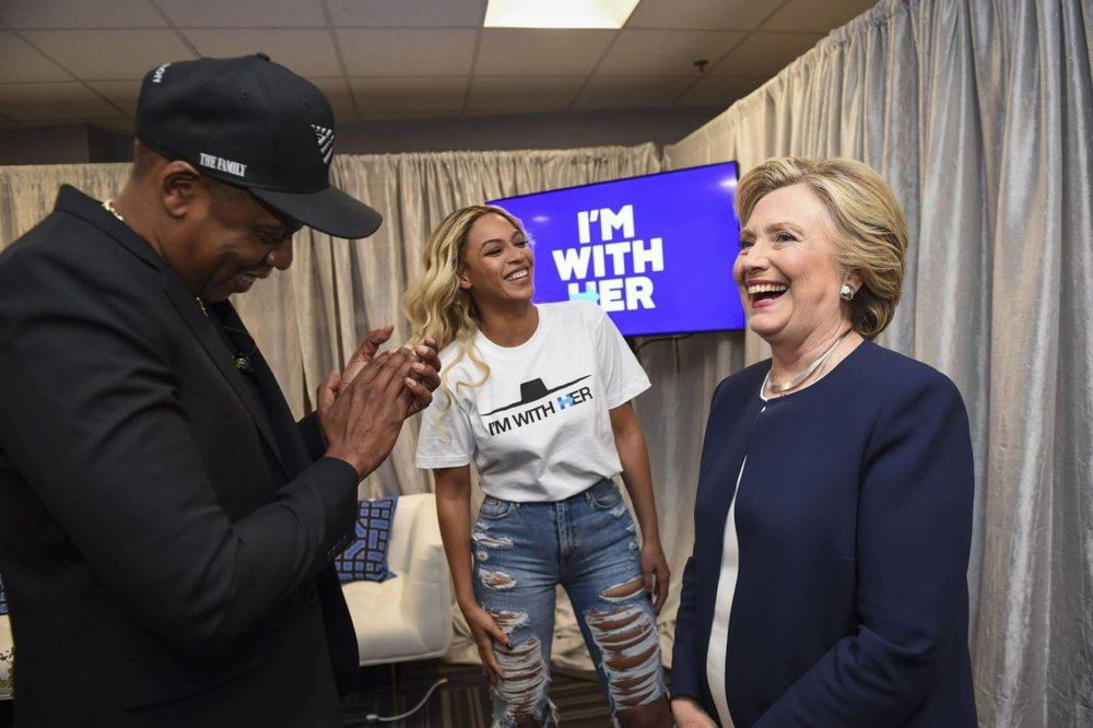 Beyonce-Hillary-Clinton-Jay-Z-1600x1065-1.jpg