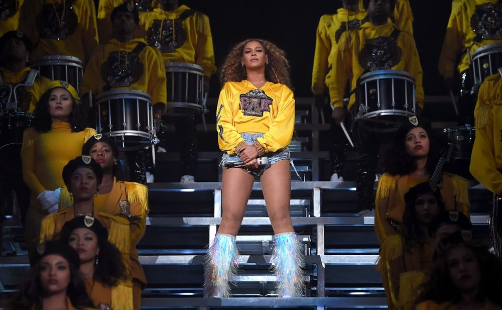 Beyoncé-Coachella-Performance-2018-Pictures.jpg