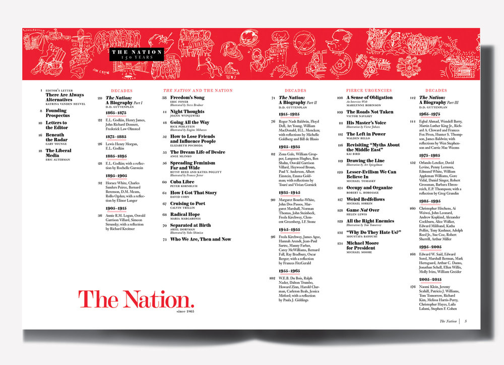 Nation-150th-Spread-TOC-1.jpg