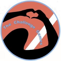 The Challenge Games.jpg