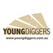 Young Diggers.jpg