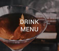 btn_menu_0000_4.jpg