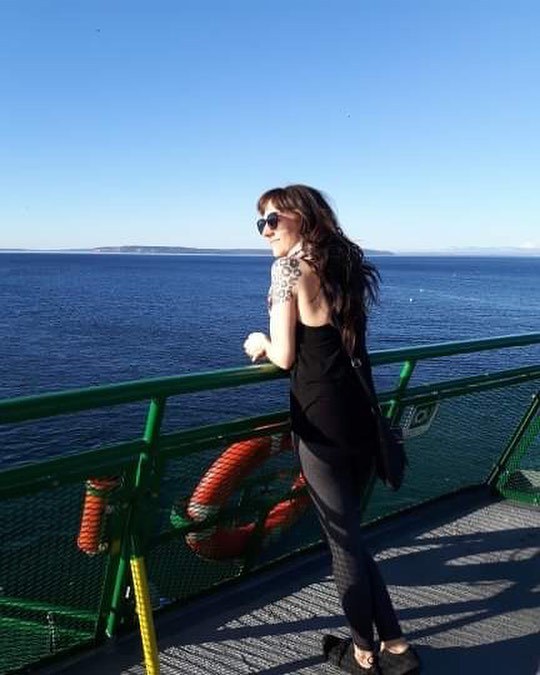 Pisces birthday success ☀️🐠 📷: @dionne.myra