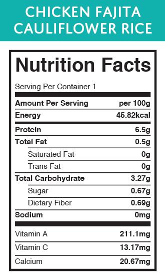 12Noon Food Labels Online-02.jpg