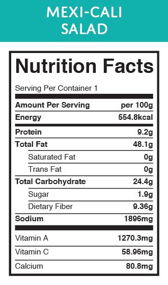 12Noon Food Labels Online-03.jpg