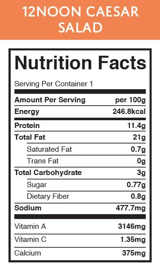 12Noon Food Labels Online-06.jpg