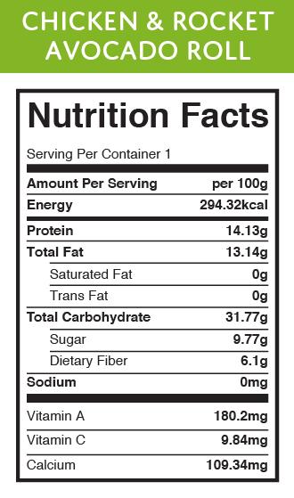 12Noon Food Labels Online-10.jpg