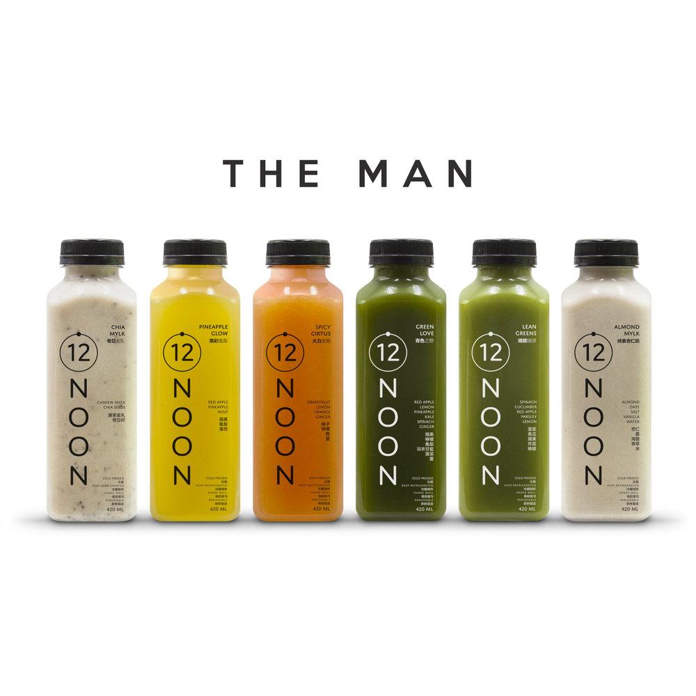 The Man.jpg