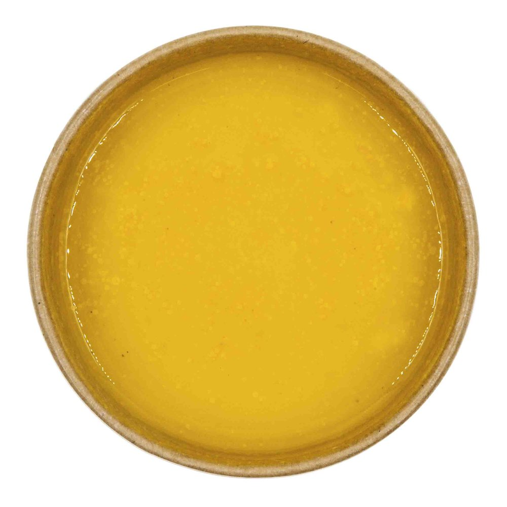 PUMPKIN SOUP164 KCAL PER SERVINGINGREDIENTS: pumpkin, milk, onion, garlic, salt and pepper -