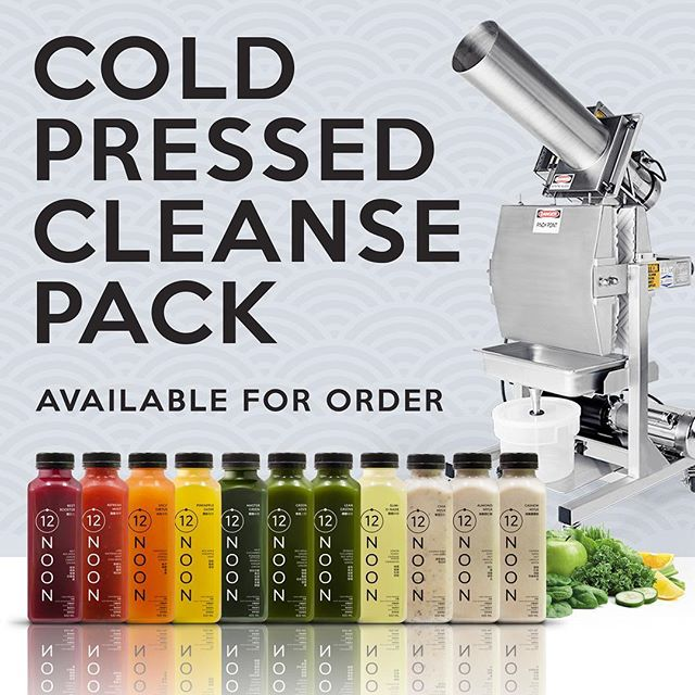 Cold Pressed Cleanse Pack available for order. Ask about your cleanse program at 12Noon. Juice Cleanse are about restoring balance to your body! Starting at $350. The City's Finest Cold Pressed Juice Cleanse. Grab one of our Cleanse Pack now for a Refreshing, Rehydrating, Rejuvenating & Revitalizing experience. . . . #food #healthyfood #healthyeating #heathylife #healthybreakfast #juice #juicecleanse #juicecleansing #lunch #nanfungplace #hopewell #deliveroohk #honestbee #foodpandahk #12Noon #fitfoodstogo #hkigers #hkdaily #hkfoodblogger #hkfoodie #hkfoodporn #hongkong