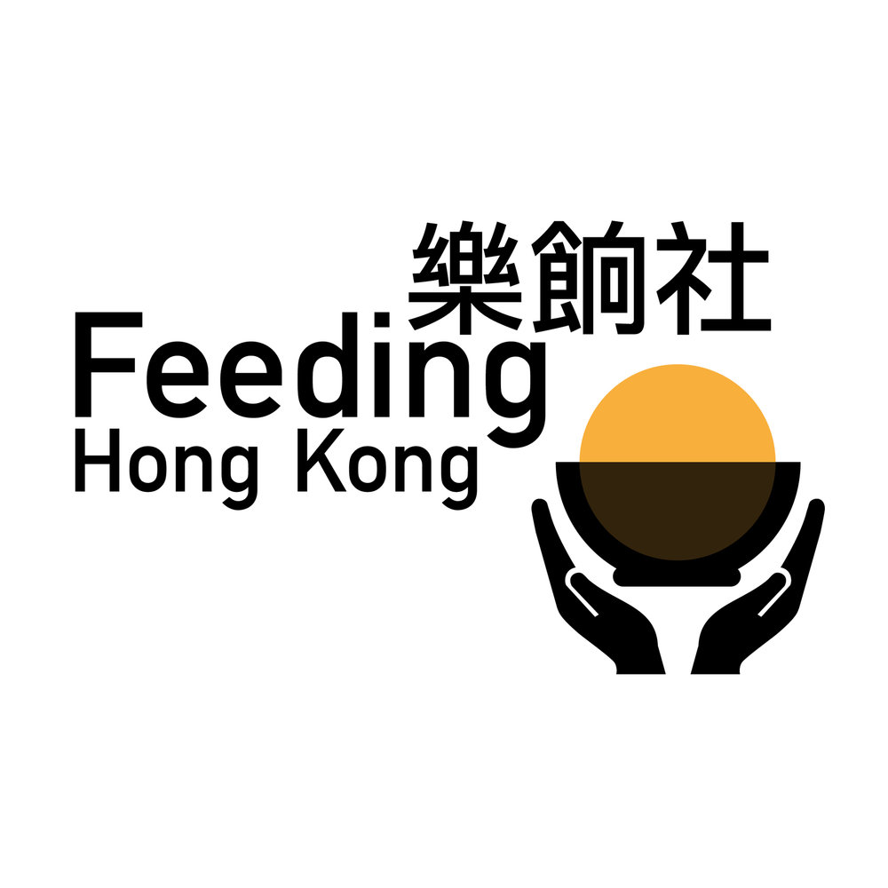 0499_FHK Logo for TNT Use.jpg
