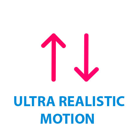 ultra real icon.png