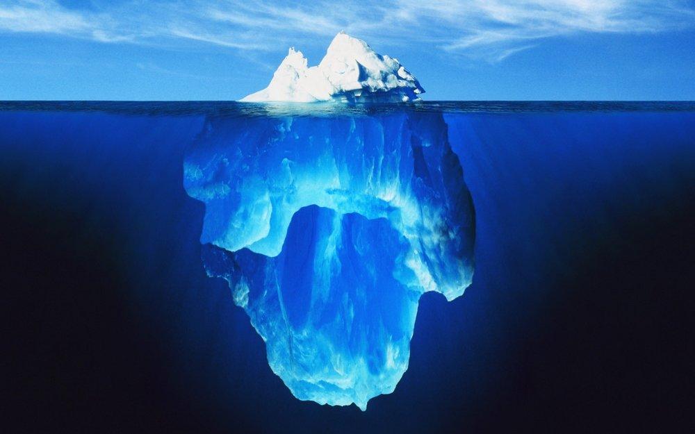glacier_iceberg_under_water_14926_3840x2400.jpg
