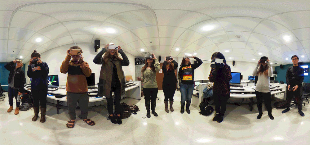 VR360VideoClass-Students.jpg