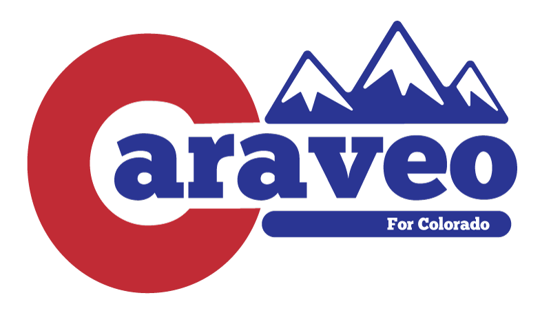 Caraveo for Colorado
